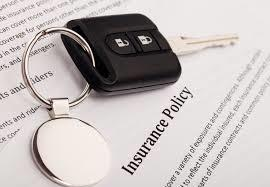 Useful Tips To Getting Cheap Car Insurance Policy